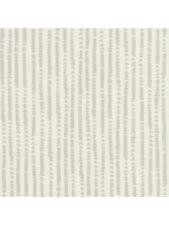 John Lewis  Xander Furnishing Fabric, Wisteria - 1.1  Metre Piece