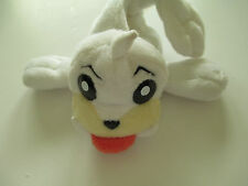 Retired Pokeman 1998 Named Seel  Applause No 66465 Free Shipping