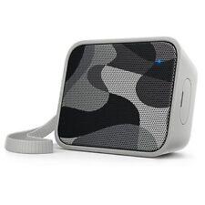 Minialtavoz Portátil Bluetooth Philips Bt110c Pixelpop
