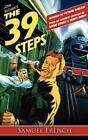 The 39 Steps by John Buchan (2009, Paperback)
