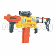 BS Semi-Auto Electric Soft Bullet Gun Toy Gun with Free Protection glasses