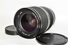 [Excellent++] Tokina AT-X PRO AF 28-70mm f/2.8 Zoom Lens for Sony from Japan