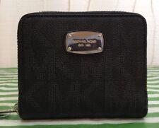 41c8051cb4b1 Michael Kors Multi-Color Wallets for Women for sale   eBay