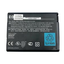 Hp Battery For Compaq Pp2200/Pp2210 Laptop