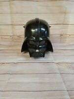 Disney World Hollywood Studios Star Wars Darth Vader Helmet Popcorn Bucket