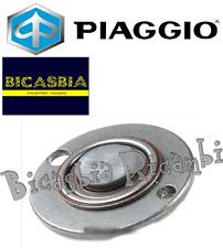 2860245 - ORIGINALE PIAGGIO PIATTELLO SPINGIDISCO FRIZIONE VESPA 50 PK XL FL
