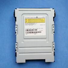 TS-P632D/SDEH TS-P632D DVD R/RW Drive Model TS-P632 for DVD Video Recorder