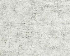 Designers Guild Cerato Wallpaper P604/06 Slate