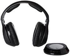 Sennheiser Ohrhörer Headsets