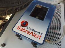 Bladewerx Sabre alert