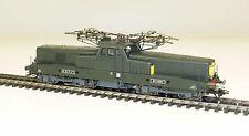 Märklin 37330 H0 Elektrolokomotive Serie BB 12 000 der SNCF NEU-OVP (S)