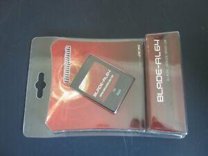 NEW Omega OL-BLADE-AL64 64-Bit Blade Style Doorlock Bypass Module