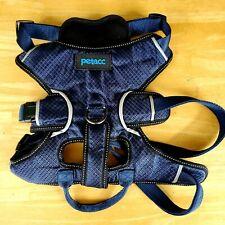 New listing Petacc Dog Harness Size L