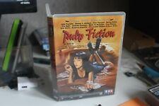 PULP FICTION DVD FR