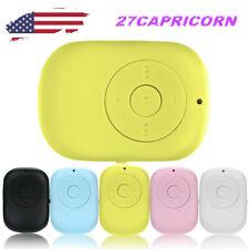 Portable Mini USB MP3 Player Micro SD TF Card 32GB Sport Music Media walkman