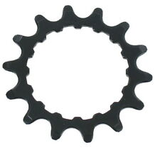 Bosch pignon compatible Bosch performance Line 14 dents Ebike chainring 14T -NEW