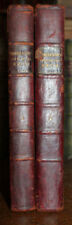 Topography & Local Interest European Antiquarian & Collectable Books