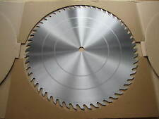 CV Brennholz Kreissägeblatt 700 x 3,2 x 28 mm,  Z. 56 A Neu Chrom Vanadium