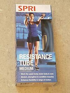 SPRI resistance tube .medium.