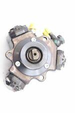 Hochdruckpumpe Opel CORSA D 0445010138 BOSCH 1.2 55 KW 75 PS Diesel 01/2008