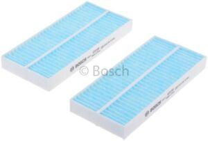 Cabin Air Filter  Bosch  6007C