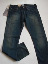 JEANS EDWIN  ED80 SLIM ( quartz  cotton  - blue tar wash ) TAILLE W30 L32
