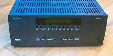ARCAM AVR 360 Surround sound receiver