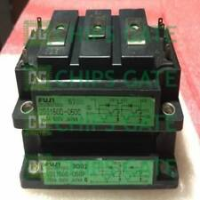 1PCS power supply module FUJI 2DI150D-050C NEW 100% Quality Assurance