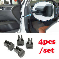 Door Check Arm Cover Fit For Ford Kuga Escape Edge Mondeo Fusion Cap