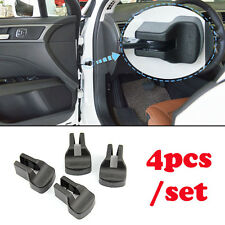 Fit For Cruze Epica Opel Astra j Verano Door Check Arm Cover Stopper Hinge Catch