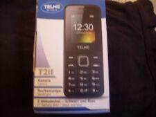Handy Telme Emporia mit ja! mobil Prepaid