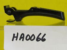 SENCO HA0066 Trigger for Senco SPS Wide Crown Stapler / Staple Gun