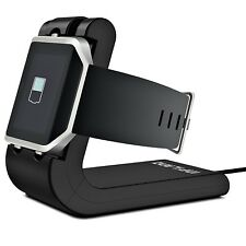 s l225 fitbit fitness technology parts & accessories ebay  at aneh.co