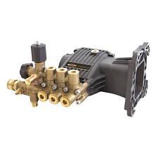 AAA™ Triplex Plunger Pump Kit 4000 PSI 9.4GA13 DEWALT OEM EXCELL DELCO SIMPSON