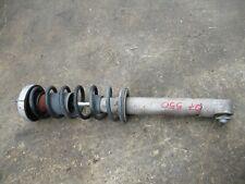 Rear suspension Strut Shock Spring Assy OEM E60 550i 545i 535i 33526766999