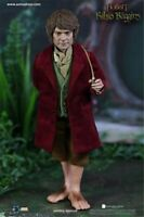 THE LORD OF THE RINGS – BILBO BAGGINS 1/6th SCALE COLLECTIBLE FIGURE