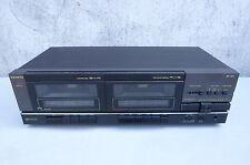 Siemens Kassettendeck RC 180 RC180, retro, vintage, Funktion nicht geprüft