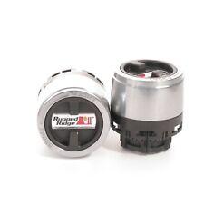 Alloy Usa 15001.70 Axle Locking Hub Kit Fits B2300 B2500 B3000 B4000 Ranger