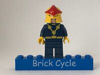 Lego Nova Minifigure From Spiderman Set 76005 (sh051) Marvel Super Heroes