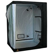 Growroom Secret Jardin Dark Room DR150W 150x90x200cm 2.5 coltivazione indoor
