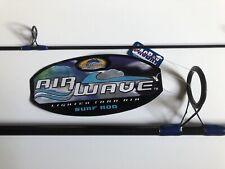Tsunami Airwave Surf TSAWSS-1102H Spinning Rod
