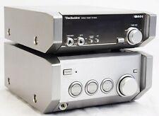 Technics, Stereo Tuner, ST- HD55, 202048