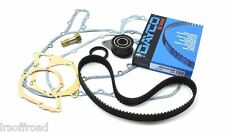 LAND ROVER DEFENDER / DISCOVERY 200TDI CAM BELT TIMING BELT KIT DA1200 DAYCO