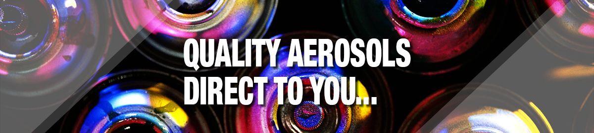 Aerosols4uonline
