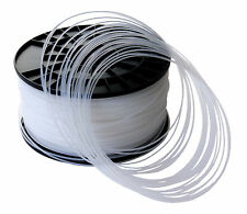 FILAMENT - FIL imprimante 3D PA-NYLON 1.75mm 1Kg  NYL175NAT