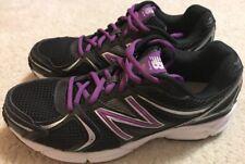 NEW BALANCE 490v2 Womens Running Shoes Size9.5 B