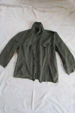 Vietnam War_North Vietnamese Army NVA VC  enlisted shirt