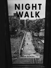 Ken Schles: Night Walk, Ken Schles, New, Hardcover