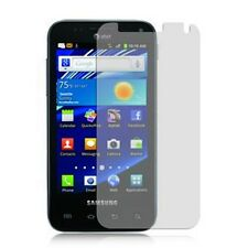 6X HD Clear LCD Screen Protector Guard Cover For Samsung Captivate Glide i927