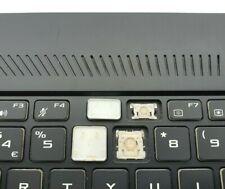 Asus TUF Gaming FX505D FX505DT Uk Teclado De Laptop * una llave sólo * 0KN1-5J2UK21